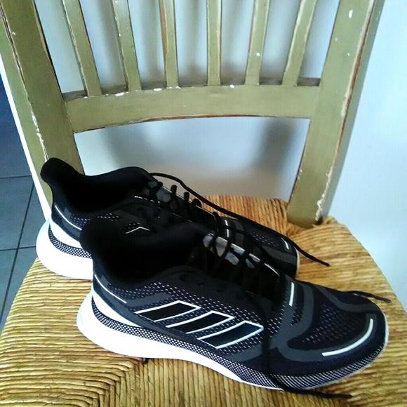 Adidas Energy falcon Adiwear Shoe